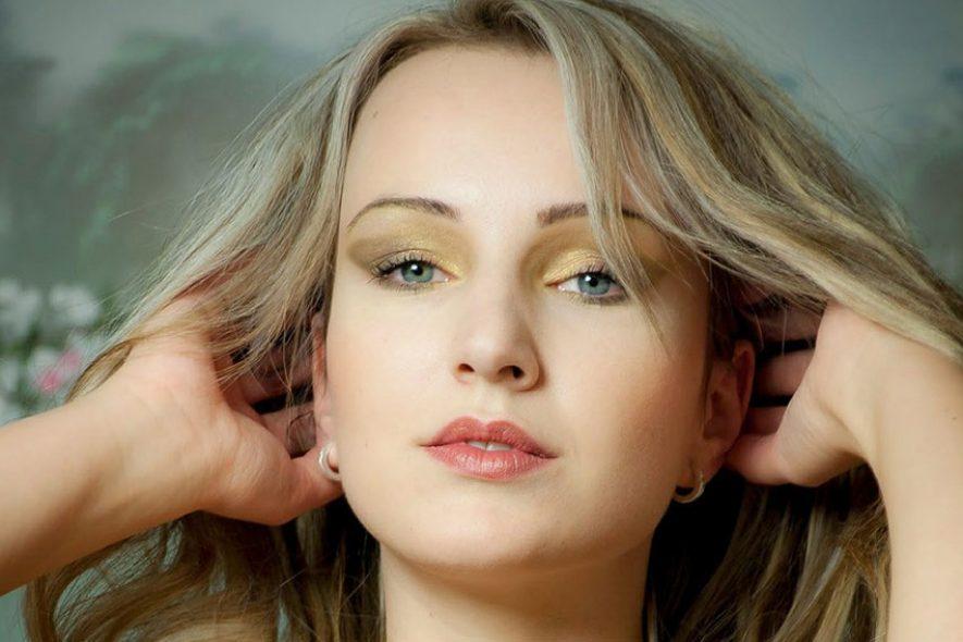 5 Trucos de belleza que debes saber para lucir más joven y hermosa