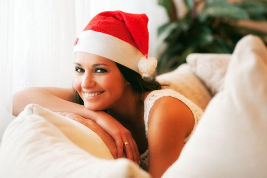Sólo 10 días de juicio y gózate las fiestas navideñas!